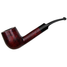 English Estates Northern Briars Regal Smooth Bent Billiard