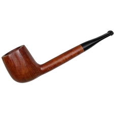 English Estates Benton Smooth Billiard (Unsmoked)