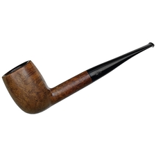 English Estates GBD New Era Billiard (135) (pre-1980) (Replacement Tenon)