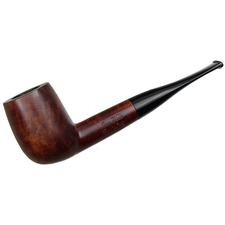 English Estates Ben Wade Burnsbury Smooth Billiard