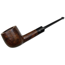 English Estates Comoy's Tradition Pot (495) (pre-1980)