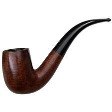 English Estates Dunhill Root Briar (120) (4) (R) (1979)