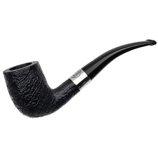 English Estates Dunhill Shell Briar Quaint (5) (1994) (Unsmoked)