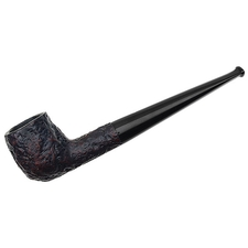 English Estates Dunhill Shell Briar Pot (U.S. Patent) (1930)