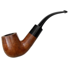 English Estates Dunhill Root Briar (52025) (1982)