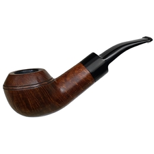 English Estates BBB Own Make Smooth Rhodesian (701) (Replacement Stem)