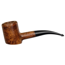 English Estates Dunhill Amber Root (5120) (2002) (Unsmoked)