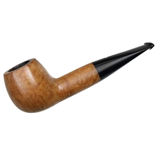 English Estates Dunhill Root Briar (3101F) (9mm) (2006)