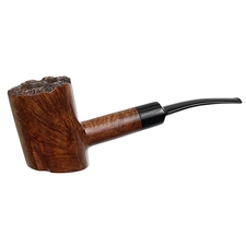 English Estates Willmer Extra Grain Smooth Cherrywood (A)