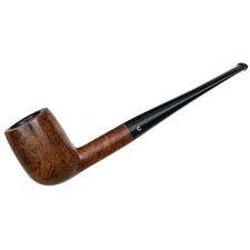 English Estates Comoy's Satina Smooth Billiard (270) (pre-1980)