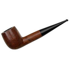 English Estates Dunhill Root Briar (513) (1978)