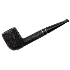 English Estates Dunhill Shell (3103) (F) (9mm) (1980s-1990s)