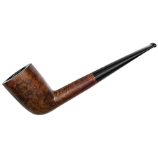 English Estates Dunhill Root Briar (65) (4) (R) (1967)