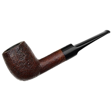 English Estates Dunhill Tanshell (6 LB) (4) (T) (1967) (Replacement Stem)