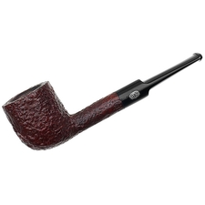 English Estates GBD Popular Sandblasted Pot (1936 S) (pre-1980)