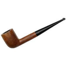 English Estates Harcourt Smooth Billiard (B 1234) (F/T) (Unsmoked)