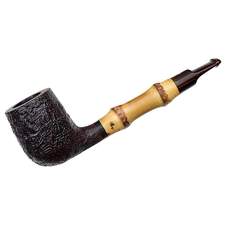 English Estates Dunhill Cumberland with Bamboo (4103) (2010)