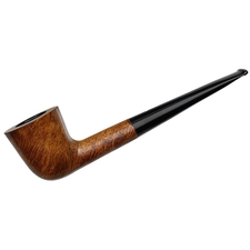 English Estates Dunhill Root Briar (51052) (1979)