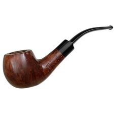 English Estates The Tinder Box Ark Royal Smooth Bent Apple (591)