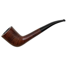 English Estates Dunhill Root Briar (83) (3) (R) (1962)