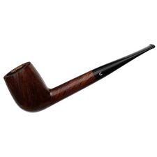 English Estates Comoy's Blue Riband Billiard (110) (pre-1980)