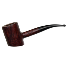 English Estates Parker Super Bruyere Smooth Cherrywood (4) (281)