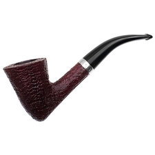 English Estates Dunhill Ruby Bark Collector (HT) (2009) (Unsmoked)