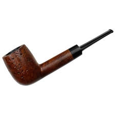 English Estates Imperial Treble Rusticated Billiard (446)