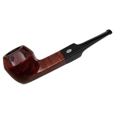 English Estates GBD Pub Spot Carved Bulldog (MK 2) (2331)