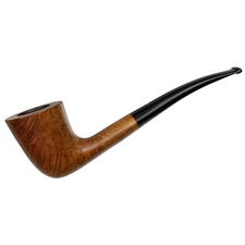 English Estates Dunhill Root Briar (41351) (1981)
