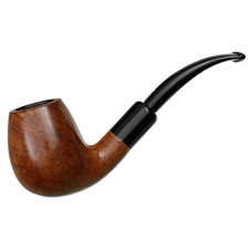 English Estates Dunhill Root Briar (51131) (1981)