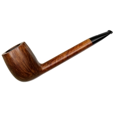 English Estates Dunhill Root Briar Canadian (DR) (*) (1994)