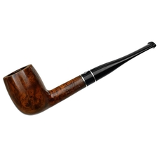 English Estates BBB Special Make Smooth Billiard (Christmas 1998) (Unsmoked)