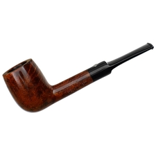 English Estates BBB Special Make Smooth Billiard (Christmas 1994) (Unsmoked)