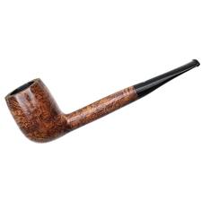 English Estates BBB Victorian Smooth Billiard (V) (607) (Unsmoked)