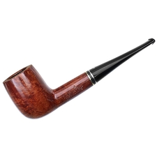 English Estates BBB Special Make Smooth Billiard (Christmas 2005) (Unsmoked)