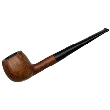 English Estates Dunhill Root Briar (112) (F/T) (2) (R) (1969)