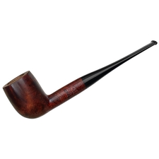 English Estates Parker Super Bruyere Smooth Billiard (4) (135)