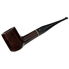 English Estates Comoy's Facet Smooth Panel (18) (C) (post-1980)