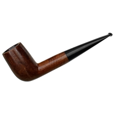 English Estates Dunhill Root Briar (51123) (1970s)