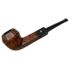 English Estates BBB Victorian Smooth Bulldog (V) (403S) (Unsmoked)