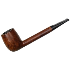 English Estates Charatan's Make Special Lumberman (102) (Lane Era) (Replacement Stem)