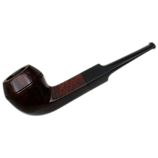 English Estates Savoy Smooth Bulldog (403 S) (by BBB) (Unsmoked)