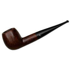 English Estates Comoy's Tradition Smooth Apple (334B) (pre-1980)