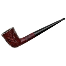 English Estates Dunhill Red Bark (615) (1977)