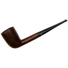 English Estates Comoy's Tradition Smooth Dublin (250) (pre-1980)