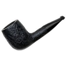 English Estates Dunhill Shell Briar (2903) (2015)