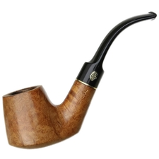 English Estates GBD Natural Smooth Volcano (1020) (E) (pre-1980)