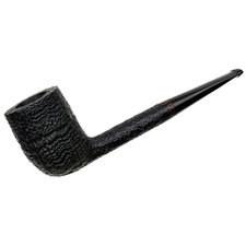 English Estates Dunhill Shell Briar Collector Canadian (HT) (2000)