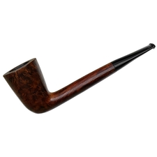 English Estates B. Barling & Sons Smooth Bent Dublin (4085) (T.V.F.) (Post-Transition)